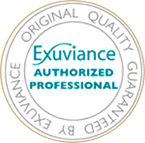 Exuviance Authorized Professional